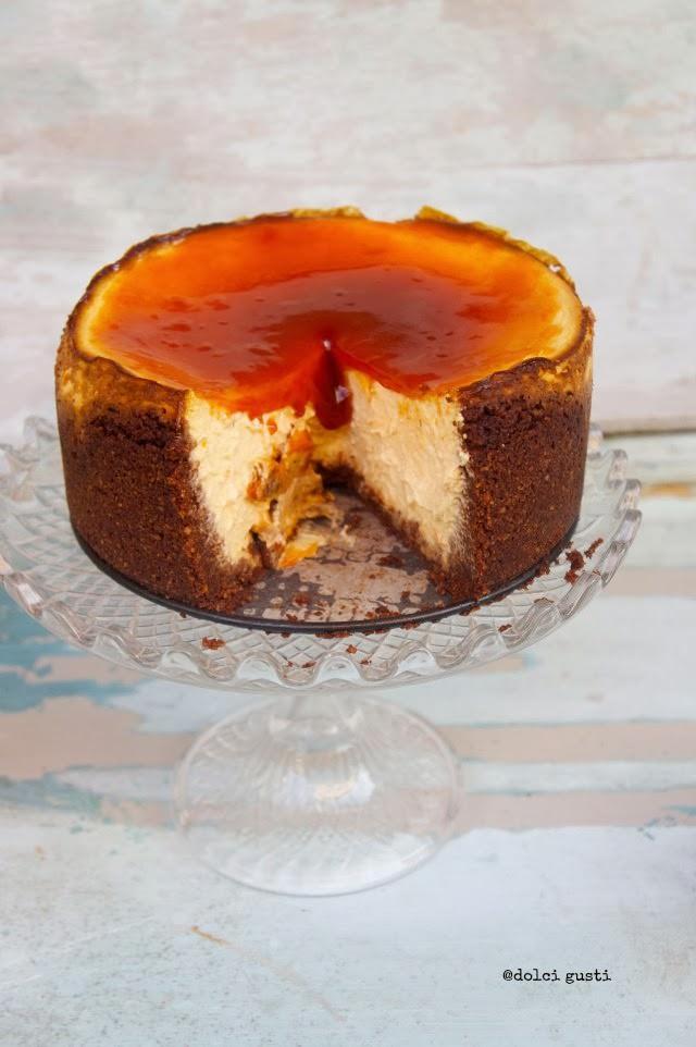 chees-cake-alla-zucca-.jpg