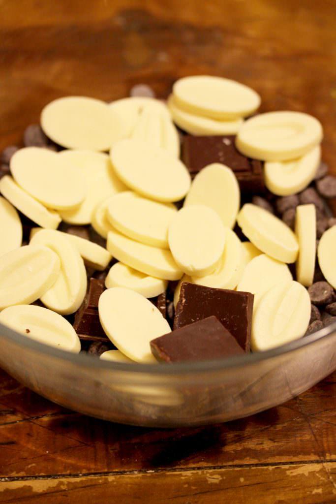 cioccolato-passo-passo