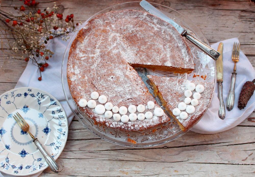 torta-alle-pesche-orizz