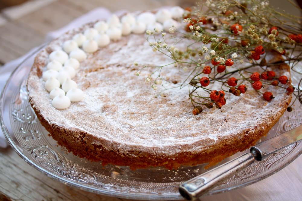 torta-alle-pesche-orizzontale
