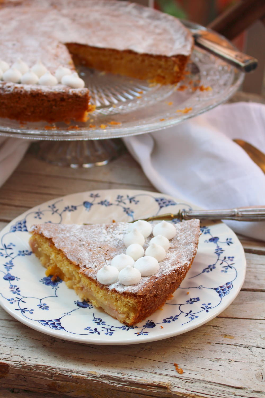 torta-alle-pesche-vertic