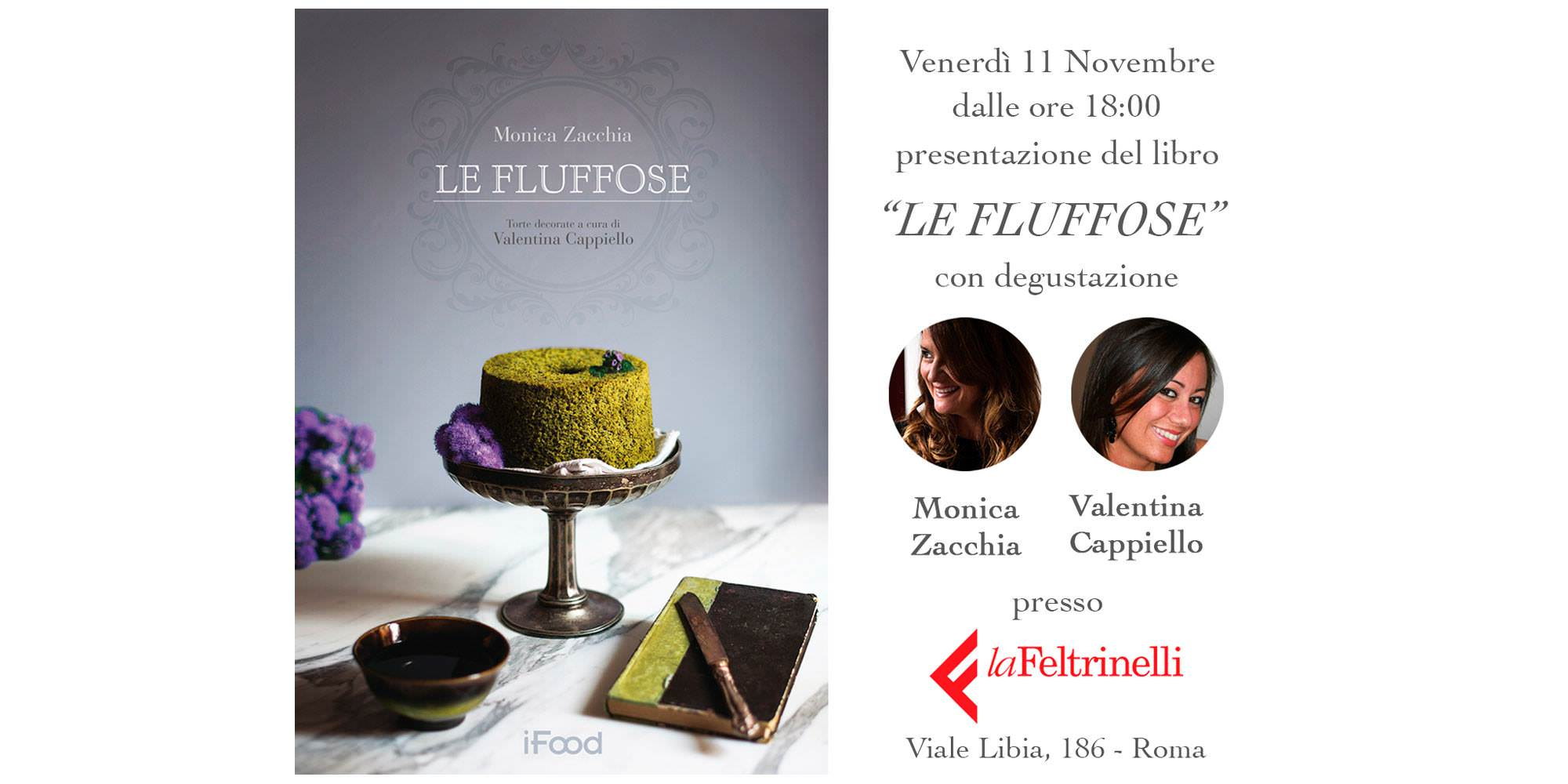 la-feltrinelli-le-fluffose
