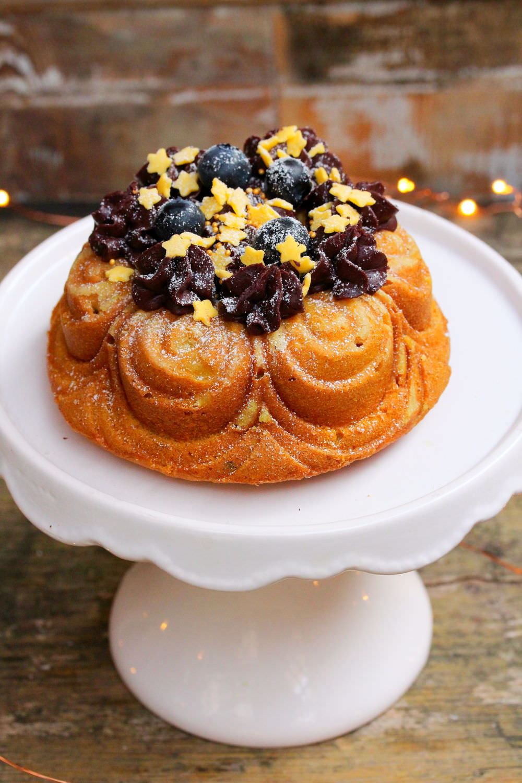 mini-bundt-cake-1
